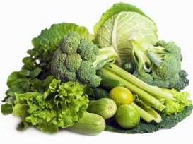7 Makanan Berikut Ampuh Cegah Kanker