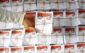 Gugat Hasil PSU di Pilkada Halut, Paslon JOS Siapkan 40 Kuas Hukum