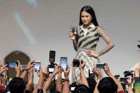 Inilah Anak Muda Indonesia Masuk 30 Daftar Under 30 Forbes 2021