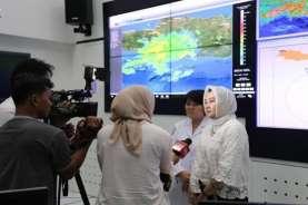 Update Gempa Nias Barat: Gempa Susulan Sudah Terjadi 9 Kali