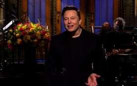 Kisah Tuah 'Titah' Elon Musk Kepada Bitcoin dan Dogecoin