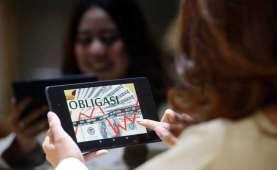 Obligasi Indonesia Dinilai Paling Rentan dengan Kenaikan US Treasury