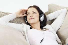 Niksen, Gaya Bermalas-Malasan Orang Belanda untuk Hilangkan Stres