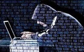 Awas, Data Vaksinasi Covid-19 Bisa Jadi Sasaran Serangan Siber