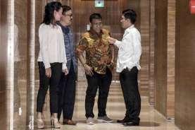 Tarif PPN Dikerek, Komisi XI Tuding Sri Mulyani Ambil Langkah Sepihak