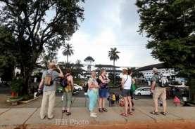 10 Tempat Wisata Bandung yang Seru untuk Liburan