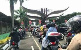 Seperti Ancol, Taman Mini Indonesia Indah Juga Tutup 16-17 Mei