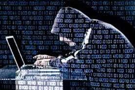 Grup Toshiba Kena Serangan Siber DarkSide, Data Pribadi Dicuri