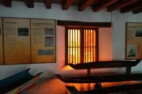 Catat! Ini Daftar Museum di DKI Jakarta yang Tutup Selama Akhir Pekan