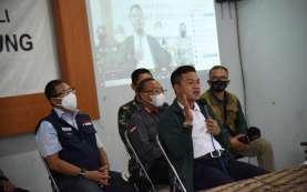 Jalur Wisata di Kabupaten Bandung akan Disekat
