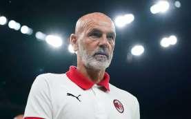 AC Milan Terancam Gagal ke Liga Champions Setelah Imbang vs Cagliari
