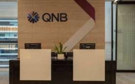 Bank QNB Indonesia (BKSW) Mau RUPST Bulan Depan, Catat Jadwalnya!