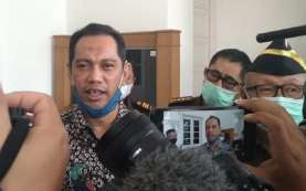 Sepakat dengan Jokowi, Pimpinan KPK: Alih Status Tak Boleh Rugikan Pegawai