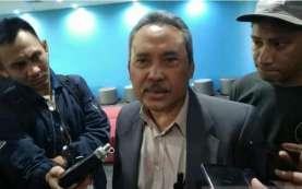 Setuju dengan Jokowi, Dewas KPK: Alih Status Jadi ASN Jangan Sampai Merugikan!