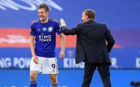 Jadwal Liga Inggris: Chelsea vs Leicester, Penentuan Empat Besar