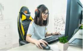 Biznet Perluas Jaringan ke Kupang Kuartal III/2021