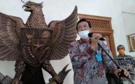 Sultan HB X Minta Lagu Indonesia Raya Diperdengarkan Setiap Pagi