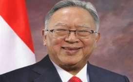 Kisah Wimar Witoelar, dari Pengagum Jadi Juru Bicara Presiden Gus Dur