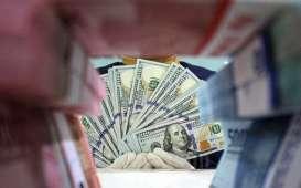 Kurs Jual Beli Dolar AS BCA dan BRI, 21 Mei 2021