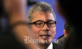 Holding BRI-PNM-Pegadaian Dapat Restu dari Komite Privatisasi
