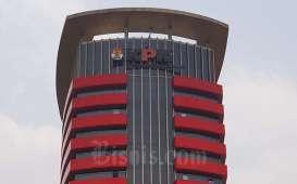 Direktur KPK: Pimpinan Belum Buka Data 51 Pegawai yang Dipecat
