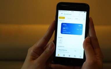 MNC Bank (BABP) Kantongi Izin Bank Digital, Ini Potensi yang Bisa Digarap