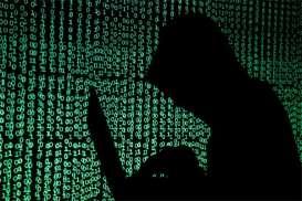 Tangkap Penipuan Siber di Jepang, Polisi Janjikan 10.000 Yen