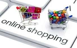 Begini Strategi e-Commerce Tekan Peredaran Buku Bajakan
