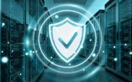 LAYANAN INTERNET : Melindungi Privasi Jaringan dengan VPN