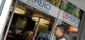Historia Bisnis : Multipolar Siap Beli Saham Hero (HERO) Demi Perkuat Bisnis Ritel