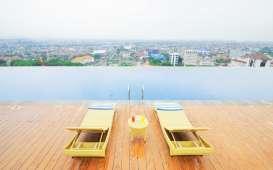Louis Kienne Hotel Pandanaran Tawarkan Sunday Promo