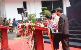 Simbol Regenerasi PDIP dari Megawati? Pengamat: Ketua Umum Prananda, Capres Puan Maharani
