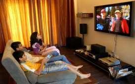 Catat! Ini Jadwal Pemadaman Siaran TV Analog di Indonesia