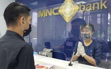 RUPSLB MNC Bank (BABP) Digelar Lusa, Bahas Agenda Ini