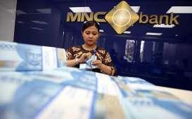 MNC Bank (BABP) Jelaskan Kenaikan Saham Tak Wajar Hingga Masuk Radar UMA