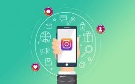 6 Cara Raup Cuan dari Instagram