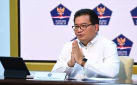 Indonesia Dorong Komitmen APEC Wujudkan Keadilan Vaksin Covid-19