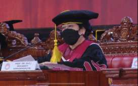 Cerita Megawati Dipilih Jadi Ketua Dewan Pengarah UKP PIP, Sempat Bilang Jokowi Tega