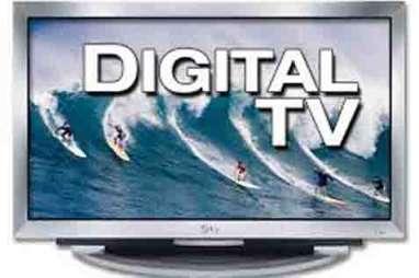 Migrasi TV Digital Dimulai 2 Bulan Lagi! Ini Cara Cek Sinyal dan Setting STB