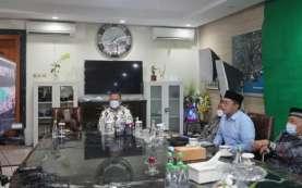 Setelah Singkawang, Giliran Kota Makassar Gagas 5.000 Lorong Wisata