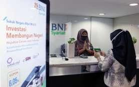 Penawaran Mulai Naik, Ini Rapor Lelang Sukuk Pemerintah Indonesia Sepanjang 2021