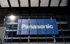 Panasonic Rilis Teknologi Layar OLED