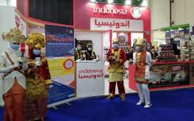 12 Warga Mesir Lulus Seleksi Beasiswa Kuliah di Indonesia