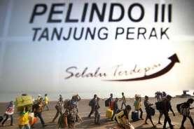 Pelindo III Terima Aduan Masyarakat Soal Pungli di Pelabuhan