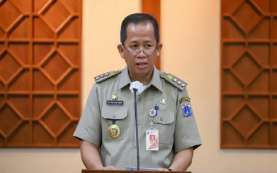 Wali Kota Jakut Targetkan 3.500 Orang Divaksinasi/Hari di Setiap Kecamatan