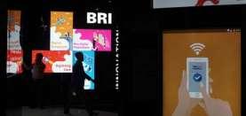 Kejar Segmen Ultra Mikro, Bank BRI (BBRI) Siap Rights Issue 28,67 Miliar Saham