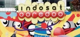 Indosat (ISAT) Punya Tantangan Gelar 5G