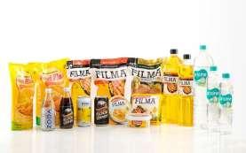 Produsen Minyak Goreng Filma (SMAR) Bidik Pertumbuhan Laba 8 Persen