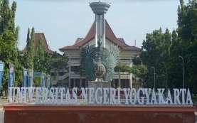 SBMPTN 2021: Tahapan Registrasi Mahasiswa Baru UNY dan UPN Veteran Yogyakarta