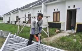 Ini 7 Temuan Masalah dalam Pembangunan Rumah Bersubsidi